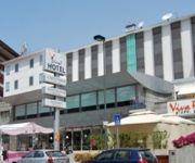 Photo of the hotel Viva Hotel