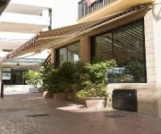 Photo of the hotel Apartamentos Casa Maria