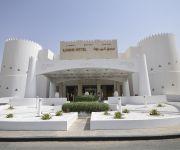 Photo of the hotel Liwa Hotel