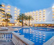 Photo of the hotel OLA Hotel Maioris - All inclusive