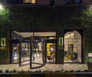 Photo of the hotel Mirador de Chamartin