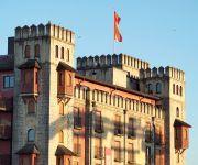 Photo of the hotel Europa-Park Hotels Castillo Alcazar