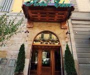 Photo of the hotel Hotel Eden