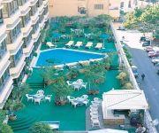 Photo of the hotel Pyramisa Cairo Suites Hotel