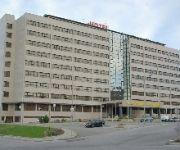 Photo of the hotel Hotel São Lázaro