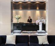 Photo of the hotel Zenit Valencia