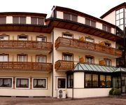 Photo of the hotel Chrys