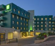 Photo of the hotel Holiday Inn CAGLIARI