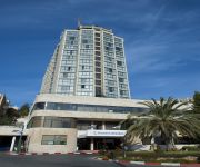 Photo of the hotel RIMONIM JERUSALEM