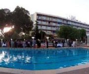 Photo of the hotel Lido