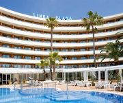 Photo of the hotel HSM Hotel Linda Playa