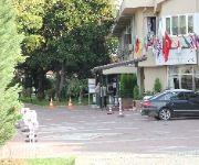 Photo of the hotel SekaPark Hotel
