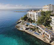 Photo of the hotel Roc Illetas Playa