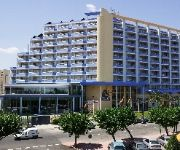 Photo of the hotel Xon's Platja Apartamentos