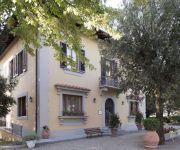 Photo of the hotel Villa Saulina