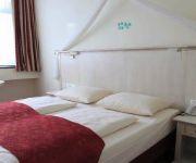 Bild des Hotels Mercure Hotel Chateau Berlin am Kurfuerstendamm