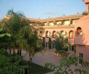 Photo of the hotel Valencia Golf