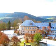 Photo of the hotel Ritschlay Eifel Selektion