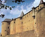 Au Chateau Fort