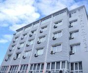Photo of the hotel Tamara