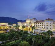 Photo of the hotel Sofitel Nanjing Zhongshan Golf Suning