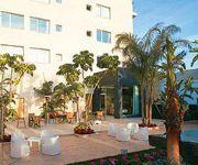 Photo of the hotel Areca