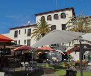 Photo of the hotel El Castell
