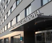 Photo of the hotel AC Hotel Padova
