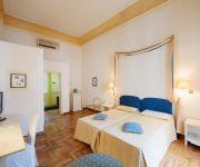 Photo of the hotel Palazzo Ruspoli