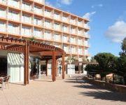 Photo of the hotel Valentin Park Apartamentos