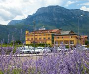 Photo of the hotel Sartori 's