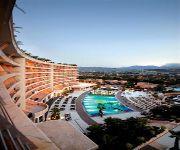 Photo of the hotel Valtur Portorosa