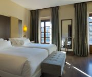 Photo of the hotel NH Collection Leon Plaza Mayor