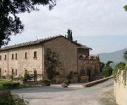 Photo of the hotel Arco Naturale Country House