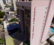 Photo of the hotel Castro's Park Hotel