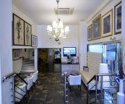 Photo of the hotel Piraeus Dream