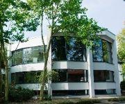 Europa-Haus Bocholt