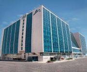 Photo of the hotel QUEEN CENTRE ARJAAN BY ROTANA