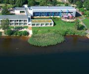 Photo of the hotel Strandhotel Senftenberger See