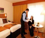 Photo of the hotel Aspect Kilkenny