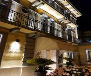 Photo of the hotel Villa Traiano