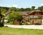 Photo of the hotel Land-gut-Hotel Gasthof Waldschänke