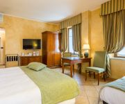 Photo of the hotel Best Western Plus Hotel Le Rondini