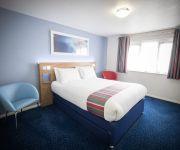 Photo of the hotel Travelodge Dublin Pheonix Park
