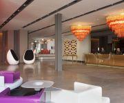 Photo of the hotel nhow Milano