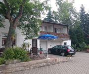 Meynen Hotel Cafe City