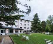 Photo of the hotel Hotel La Pardina
