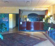 Photo of the hotel Hotel Arcadia