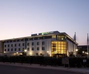 Photo of the hotel Holiday Inn Express TOULOUSE AIRPORT