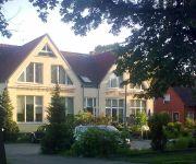 Photo of the hotel Zur Alten Gärtnerei Arthotel & Landhaus